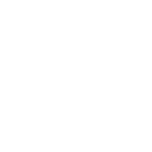 Archive overview